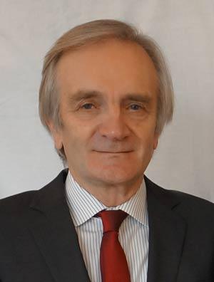 Karl Quadt