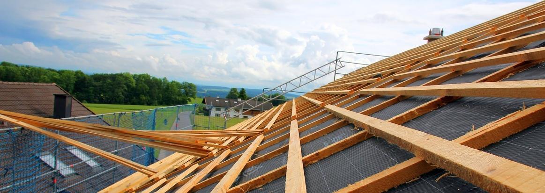 Insulation   Aluminium   Roof   Masonry