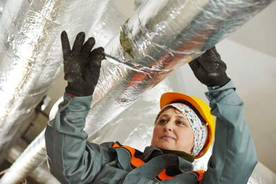 Europe's leading insulation brands trust Alfipa products.
